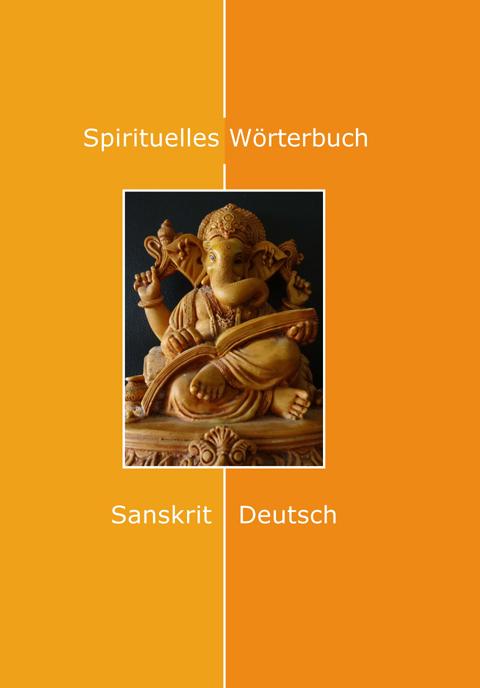Kundalini Yoga Galerie Schule Münster - Bücher zu Spiritualität