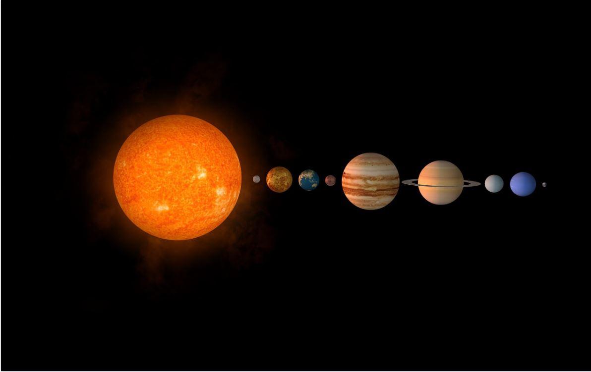 De wereld verandert op 21 december… en het staat letterlijk in de sterren geschreven