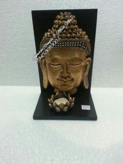 buddhacandle-stand