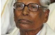 ಖ್ಯಾತ ಪ್ರಸಂಗಕರ್ತ ಕಂದಾವರ ರಘುರಾಮ ಶೆಟ್ಟಿ