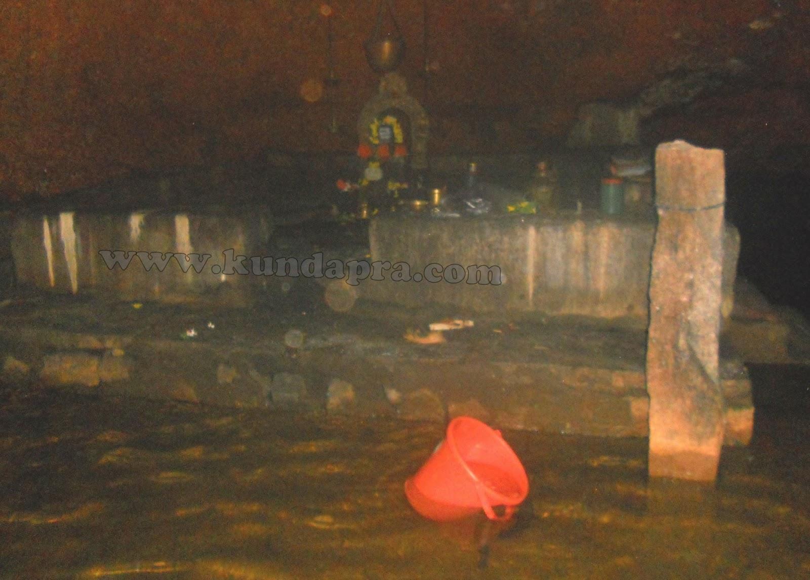 Mudugallu Keshavanatha temple_Kundapra dot com