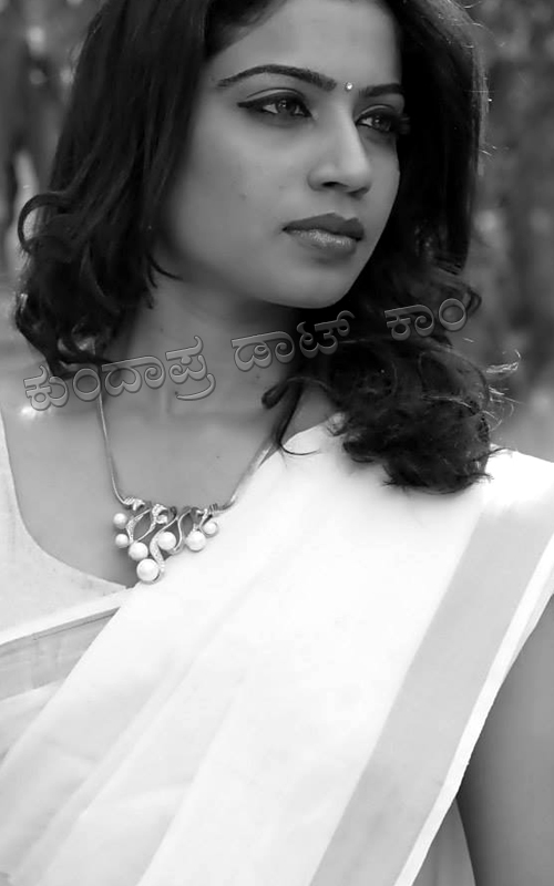 Seema Buthello7 Kundapra.com