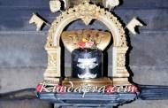 ಶ್ರೀ ಸೇನೆಶ್ವರ ದೇವಸ್ಥಾನ ಬೈಂದೂರು