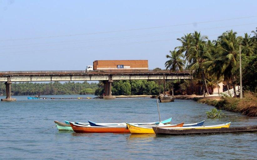 Sunil Byndoor Clicks