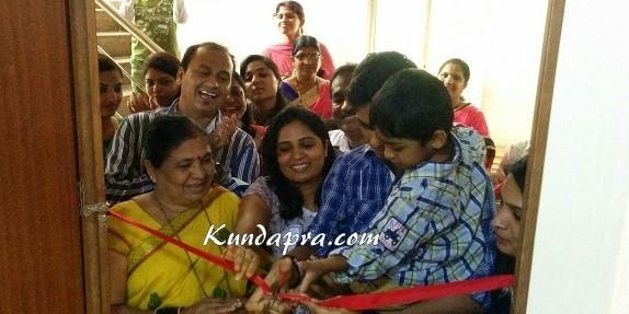 Bhavanas Dance studio1