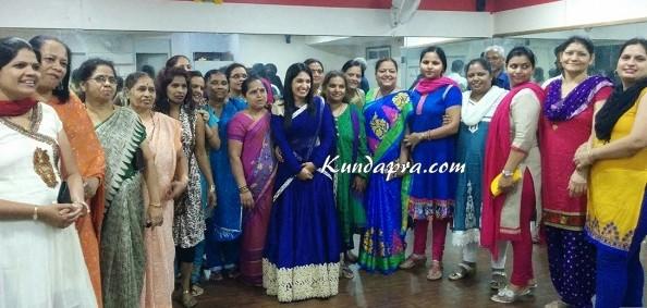 Bhavanas Dance studio4
