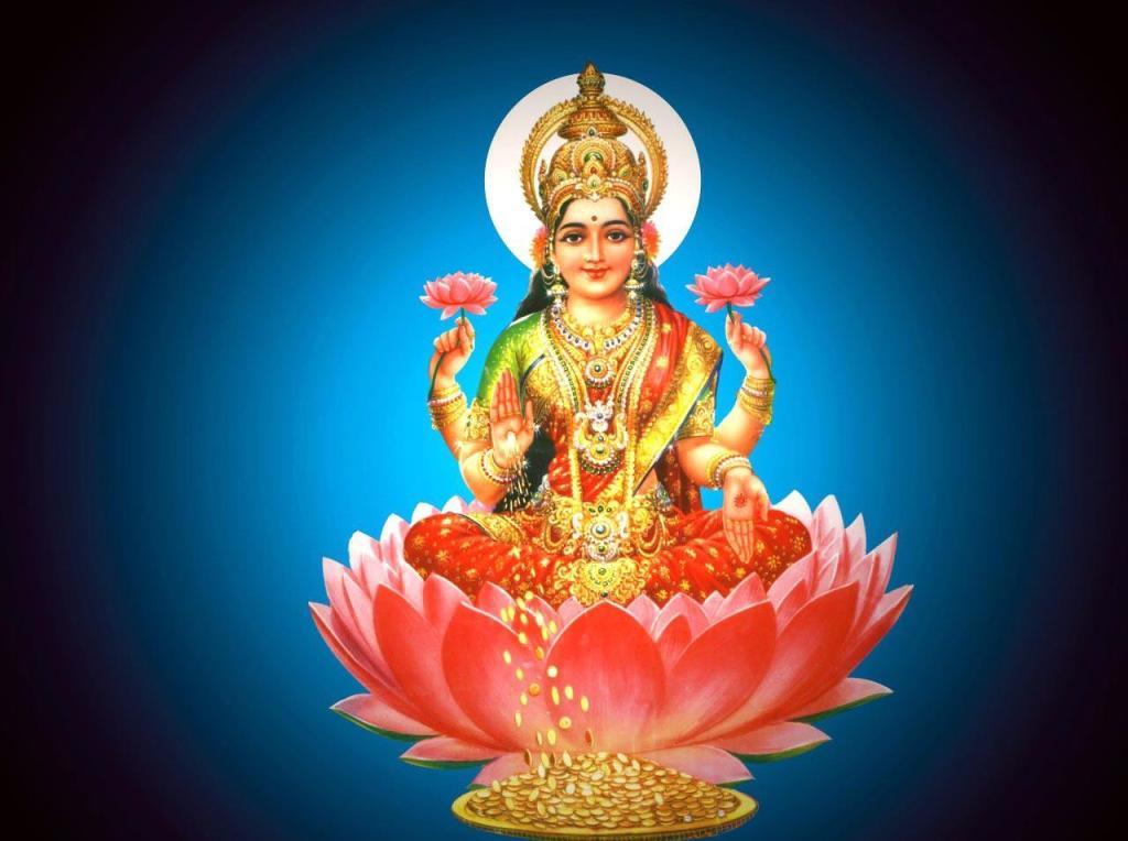ಮಾತೆಯರ ಹಬ್ಬ: ವರಮಹಾಲಕ್ಷ್ಮೀ ವ್ರತ