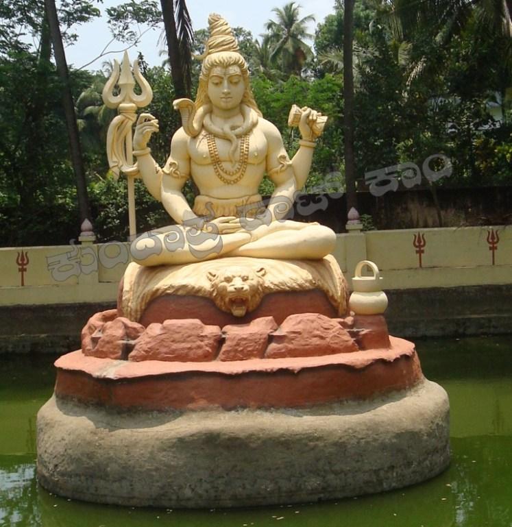 Kundeshwara deeotsava12