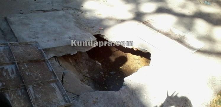news kundapura toilet2
