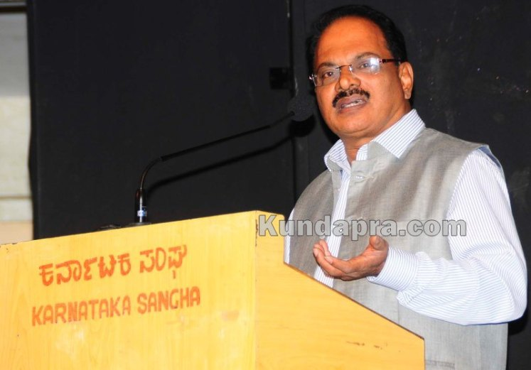 News Karnataka . Sangha Mumbai - Drama Competition (10)