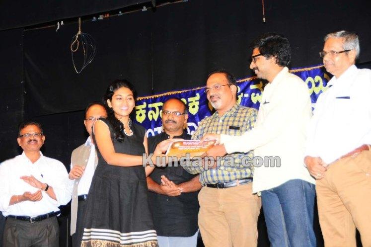 News Karnataka . Sangha Mumbai - Drama Competition (8)