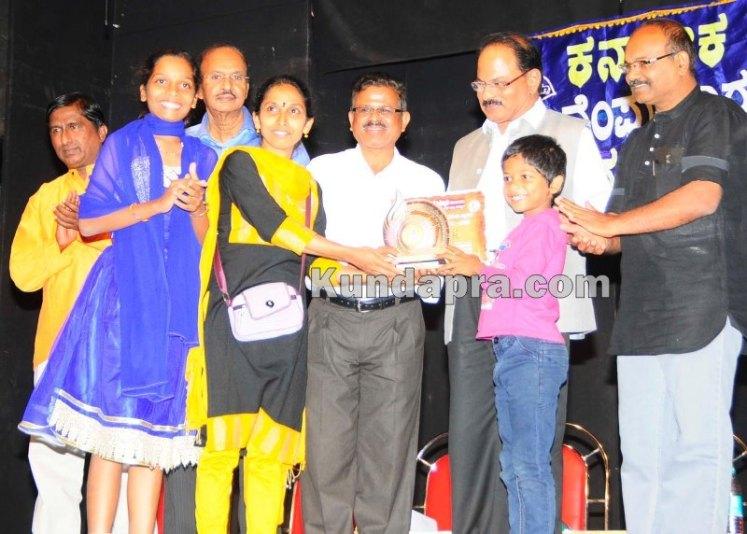 News Karnataka . Sangha Mumbai - Drama Competition (9)