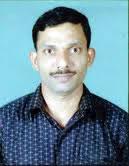 Shridhar murder