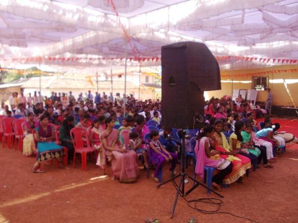 news_Hinjave Siddapura4