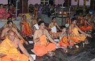 ಉಪ್ಪುಂದ: ಶ್ರೀ ಸುಧೀಂದ್ರ ತೀರ್ಥರ ಆರಾಧನಾ ಮಹೋತ್ಸವ