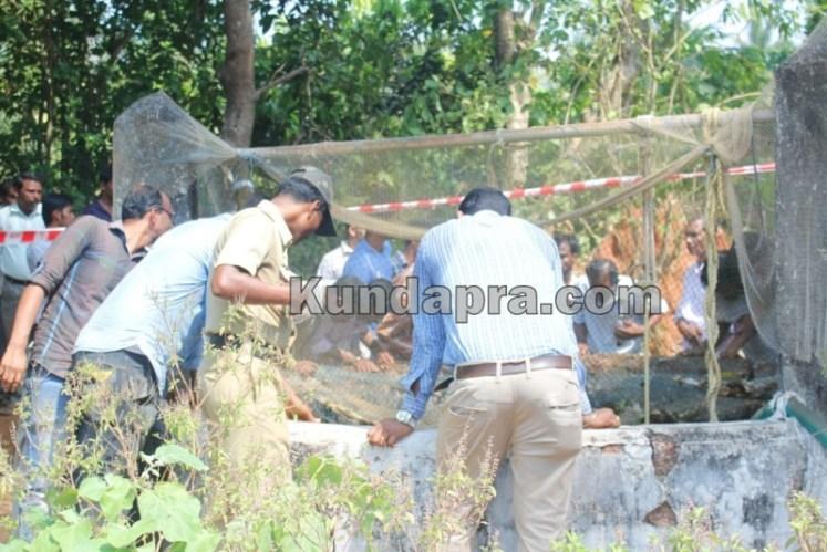 Navunda Madava Poojary Murder (10)