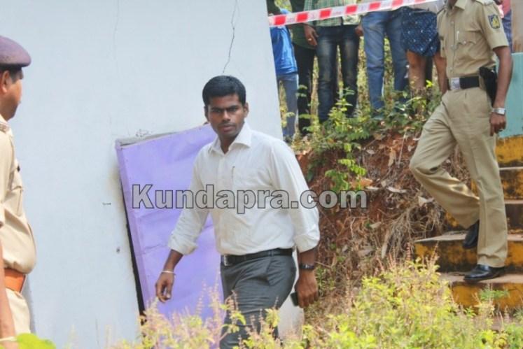 Navunda Madava Poojary Murder (12)