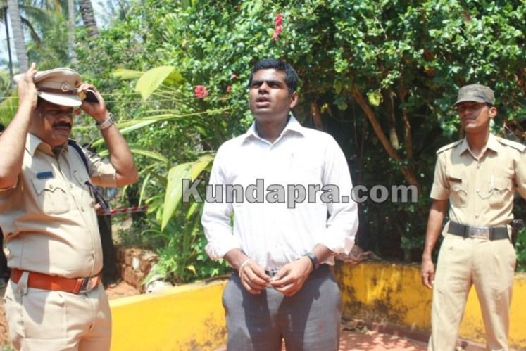 Navunda Madava Poojary Murder (18)