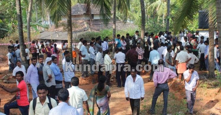 Navunda Madava Poojary Murder (4)