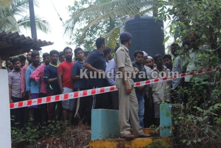 Navunda Madava Poojary Murder (7)