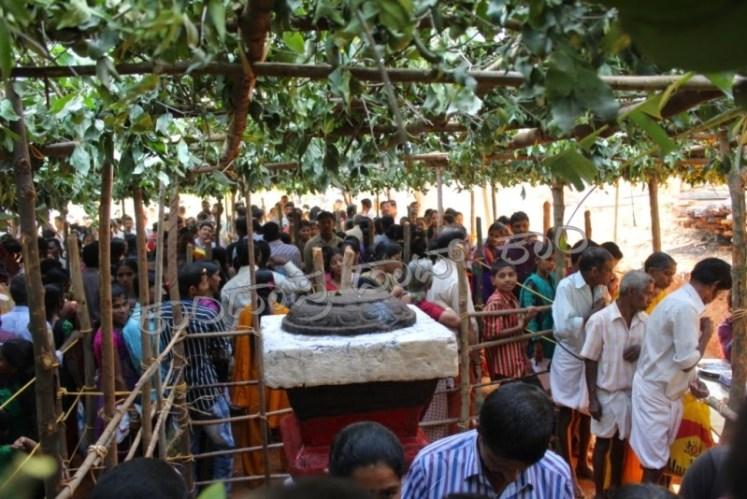 Shivaratri Byndoor Vanakodlu2