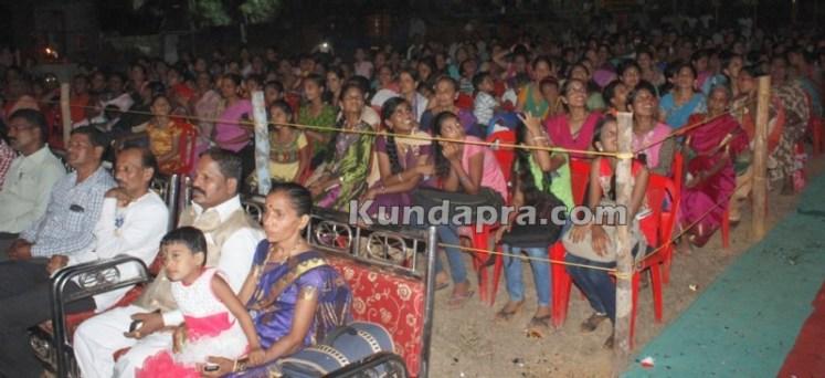 Shri Marikamba Youth Club R. Kalavadi Byndoor (5)
