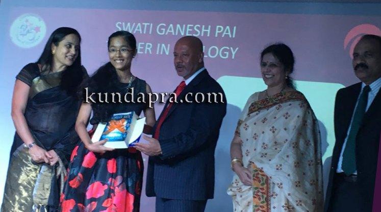 news-Swati-Pai-2