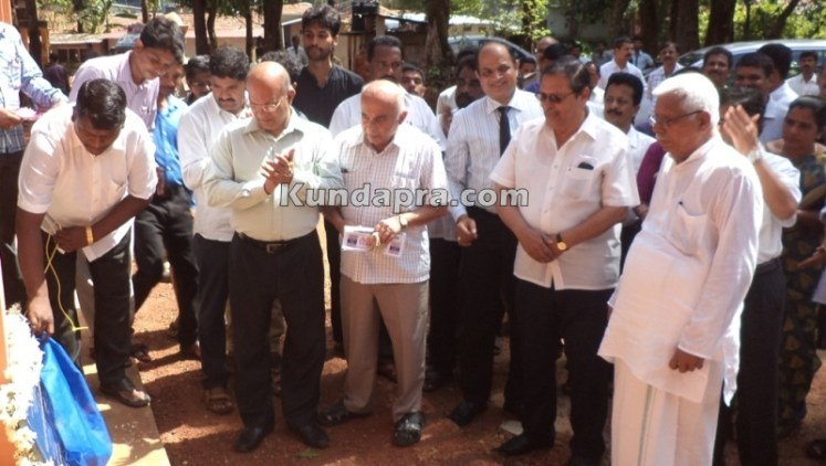 news_Amasebail Solar inauguration2