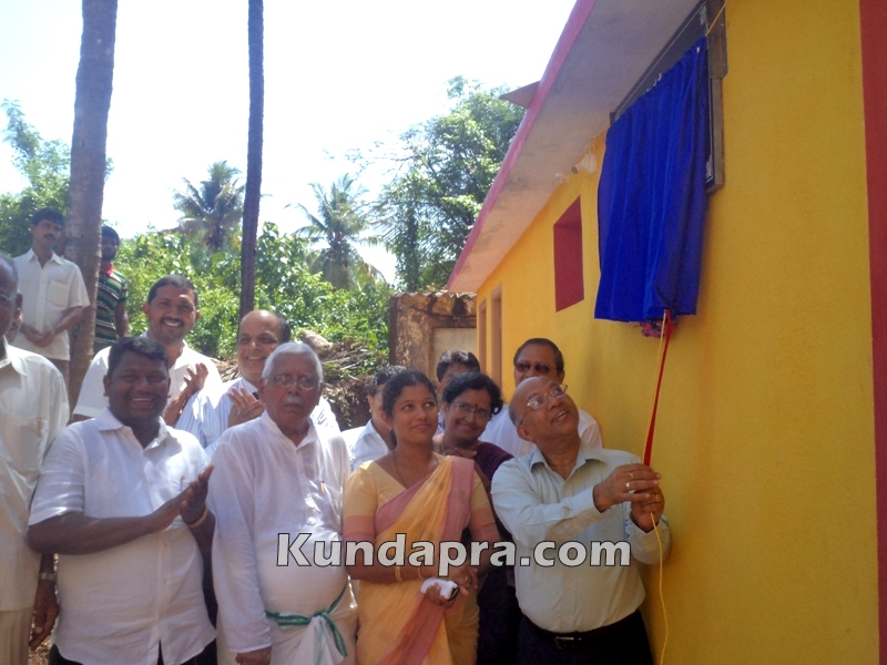 news_Amasebail Solar inauguration4