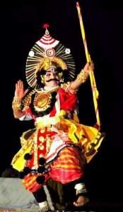 thirtahalli gopal acharya