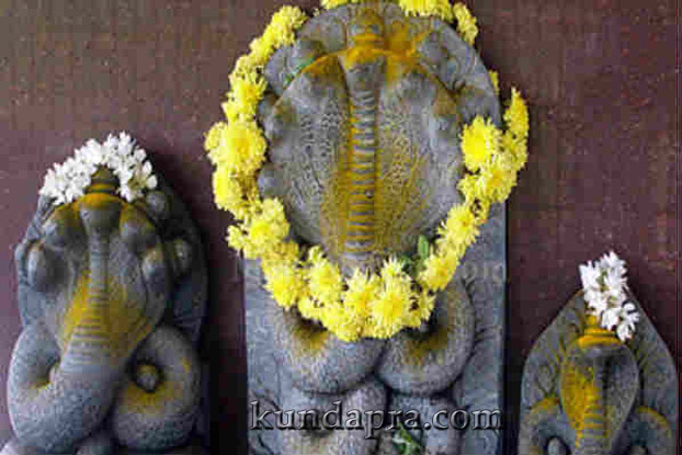 ನಾಗರ ಪಂಚಮಿ: ಕರಾವಳಿಗರು ಭಕ್ತಿ ಭಾವದಿ ಆರಾಧಿಸುವ ಹಬ್ಬ