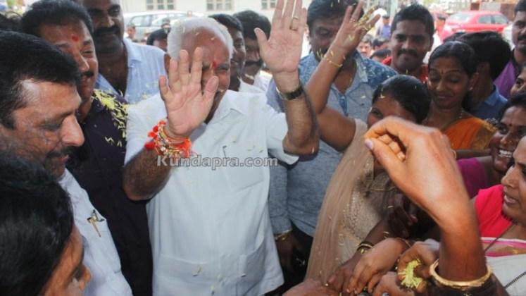 news bjp tiranga yatra Shiruru to hemmady (14)