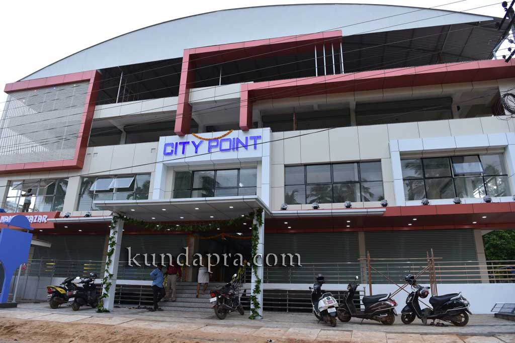 namma-bazar-city-point-byndoor1