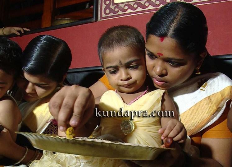 news-kollur-vidyarambha1