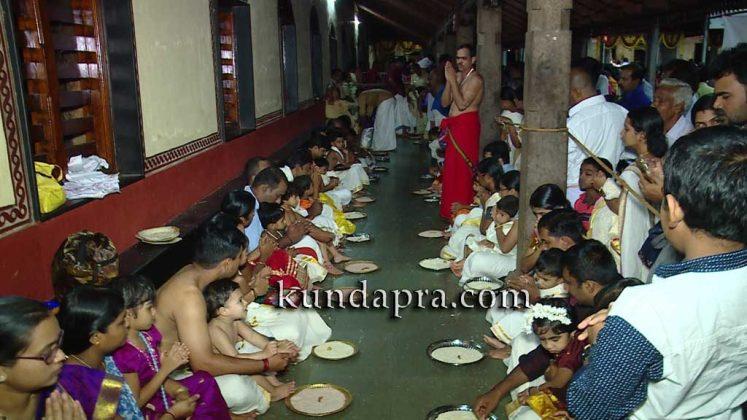 news-kollur-vidyarambha3