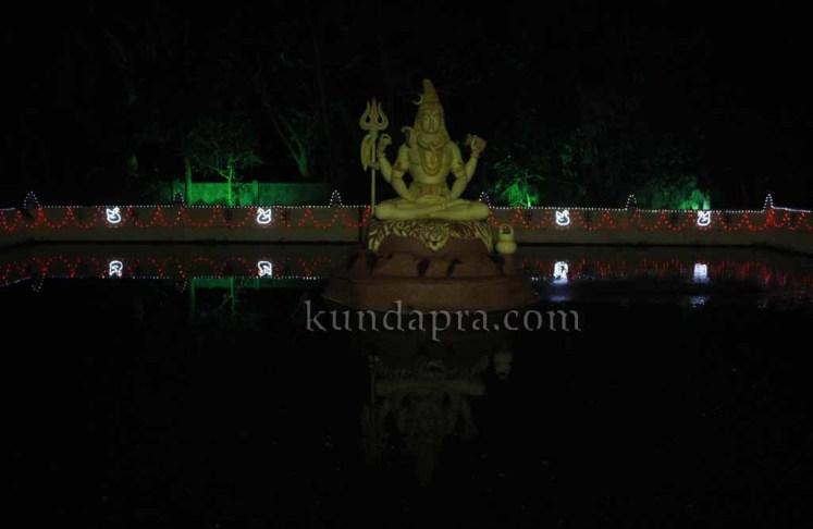 kundeshwar-deepotsava-2016-11