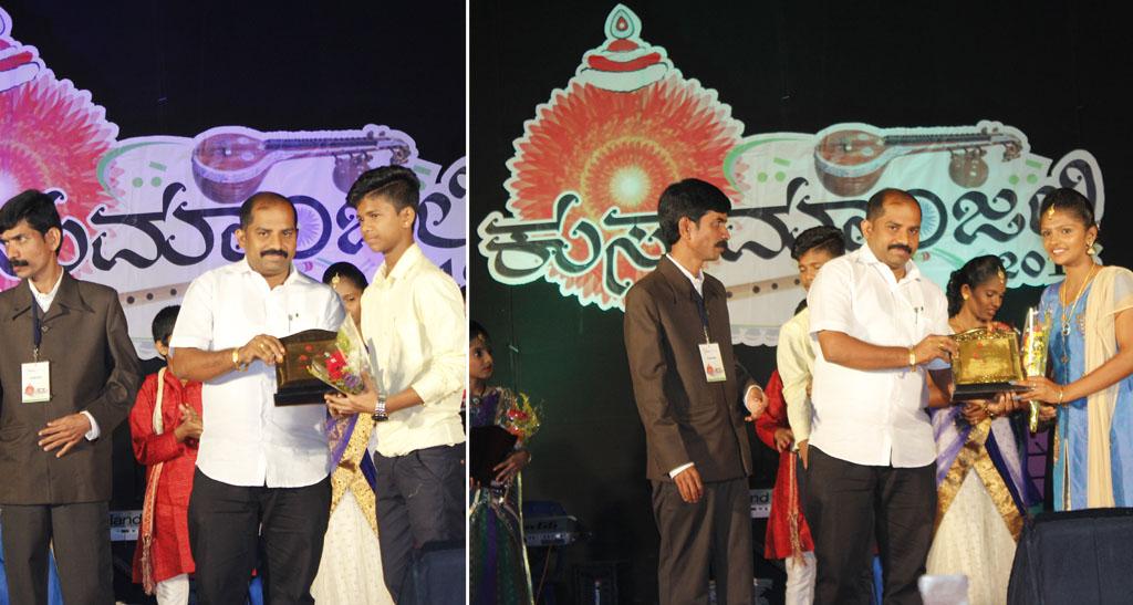 kusumanjali-2016-shri-padre-vasantha-kumar-perla-nalinkumar-shetty-nagoor-3