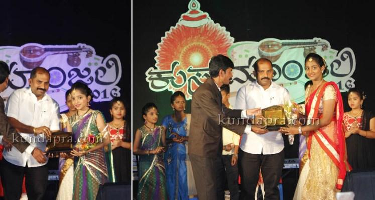 kusumanjali-2016-shri-padre-vasantha-kumar-perla-nalinkumar-shetty-nagoor-5