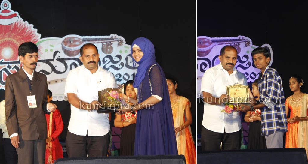 kusumanjali-2016-shri-padre-vasantha-kumar-perla-nalinkumar-shetty-nagoor-7