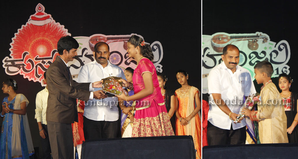 kusumanjali-2016-shri-padre-vasantha-kumar-perla-nalinkumar-shetty-nagoor-8