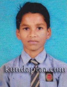 ರಾಷ್ಟ್ರೀಯ ಕರಾಟೆ ಪಂದ್ಯಾಟ: ಹನೀಷ್ಗೆ ಕಂಚು
