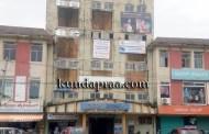 ಸ್ಥಳೀಯಾಡಳಿತ ಚುನಾವಣೆ: ಕುಂದಾಪುರ ಪುರಸಭೆಯಲ್ಲಿ 73.81% ಮತದಾನ