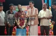 ಕರಾವಳಿ ಯಕ್ಷ ಮಿತ್ರರು ವಾಟ್ಸಾಪ್ ಬಳಗದ 2ನೇ ವಾರ್ಷಿಕೋತ್ಸವ