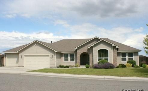 2798 Leopold Lane, Richland, WA
