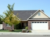 412 Melissa St, Richland, WA 99352