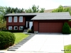 6009 W 20th Ave, Kennewick, WA