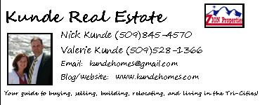 Kunde Real Estate banner signature 1x2