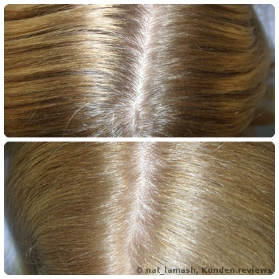 LOral Paris Excellence Creme Coloration Haarfarbe  Die