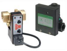 Air Compressor Automatic Condensate Drain Valve