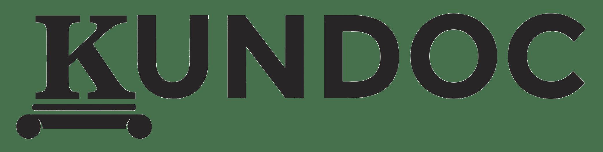Kundoc.com